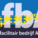 cropped-fbA_logo_def-01-scaled-1.jpg