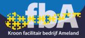 Kroon Facilitair Bedrijf Ameland