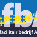 Logo kroon fba ameland
