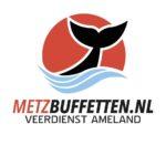 www.rebam.nl