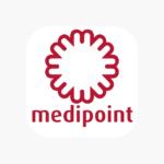 www.medipoint.nl