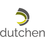www.dutchen.nl
