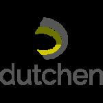 www.dutchen.nl