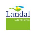 www.landal.nl