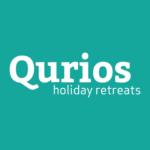 www.qurios.nl