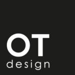www.otdesign.com